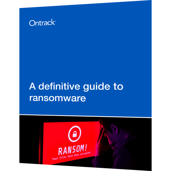 A-definitive-guide-to-ransomware