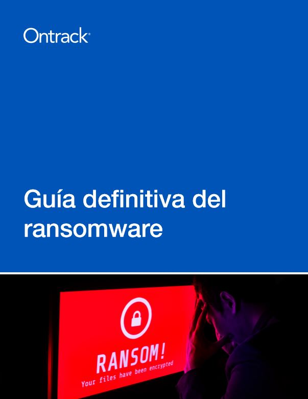 ES_Ransomware Guide front