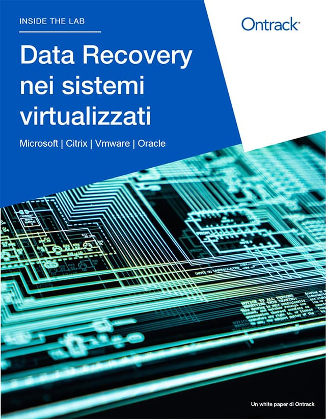 Ontrack-IT_virtualized_data_recovery_20190710_small